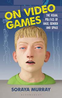 On Video Games Book