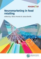 Neuromarketing in food retailing PDF