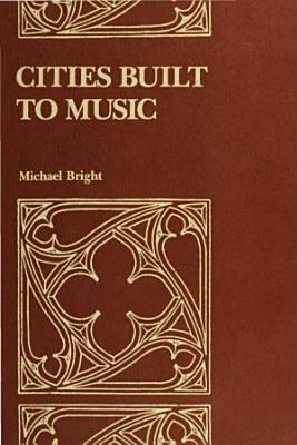 Cities Built to Music PDF