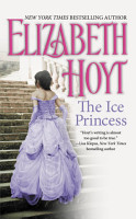 The Ice Princess PDF