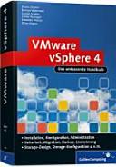 VMware vSphere 4 PDF