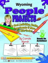Wyoming People Projects