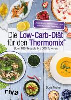 Die Low Carb Di  t f  r den Thermomix   PDF