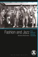 Fashion and Jazz