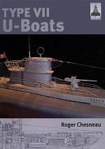 Type VII U-Boats