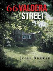 66 Valdera Street