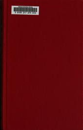 Conrad collection on Dutch waterways: Open Brief aan de Directie der Amsterdamsche Kanaal-Maatschappij (1866)