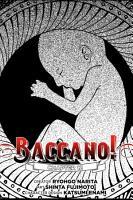 Baccano   Chapter 12  manga  PDF
