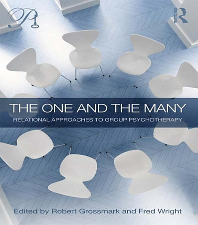 The One and the Many PDF