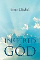 Inspired By God PDF