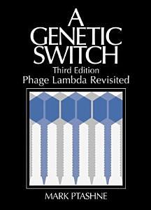 A Genetic Switch