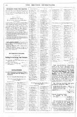 The British Messenger PDF