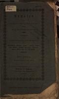 Annalen der gesammten theologischen Literatur und der christlichen Kirche   berhaupt PDF