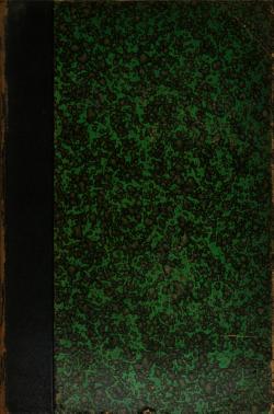 Zentralblatt f  r Bakteriologie und Parasitenkunde PDF