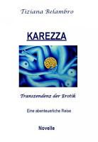 KAREZZA PDF