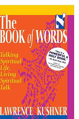 The Book of Words