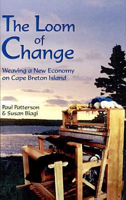 The Loom of Change