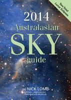 2014 Australasian Sky Guide PDF