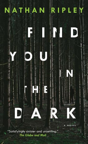 Download Find You in the Dark Book