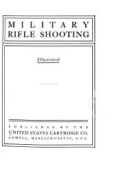 Military Rifle Shooting
