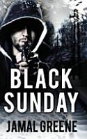 A Black Sunday PDF
