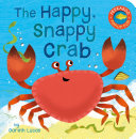 The Happy Snappy Crab PDF