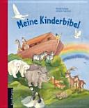 Meine Kinderbibel PDF
