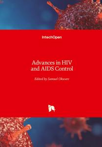 Advances in HIV and AIDS Control