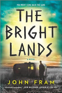 Download The Bright Lands Book