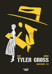 Tyler Cross - Tome 1 - Black Rock #2