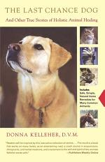 The Last Chance Dog