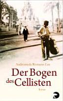 Der Bogen des Cellisten PDF