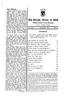 The Cross   Crescent PDF