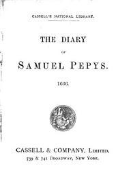 Diary: Volume 5