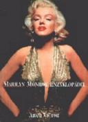 Marilyn Monroe Enzyklop  die PDF