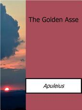 The Golden Asse