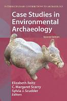 Case Studies in Environmental Archaeology PDF
