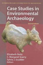 Case Studies in Environmental Archaeology PDF
