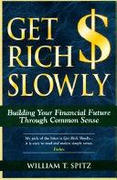 Get Rich Slowly Book