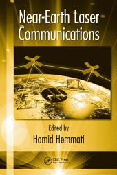Near-Earth Laser Communications