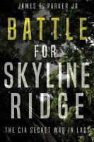 Battle for Skyline Ridge PDF