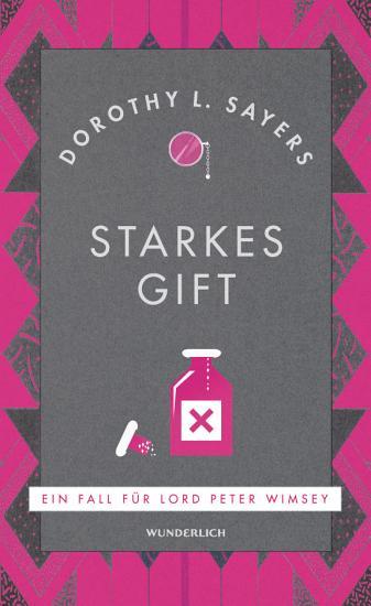 Starkes Gift PDF