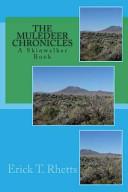 The Muledeer Chronicles PDF
