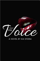 Download That One Voice Book