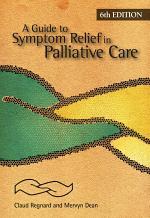 A Guide to Symptom Relief in Palliative Care
