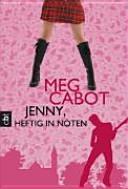 Jenny  heftig in N  ten PDF