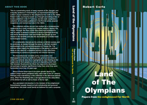 Land Of The Olympians Book PDF