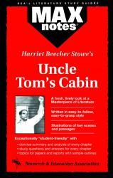 Harriet Beecher Stowe S Uncle Tom S Cabin Book PDF