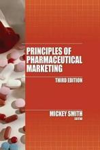 Principles of Pharmaceutical Marketing PDF
