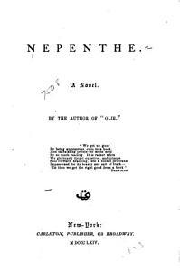 Nepenthe PDF